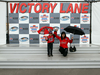 jackson-in-victory-lane