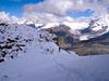 alps-ridge