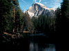 half-dome-with-cloud-streaks